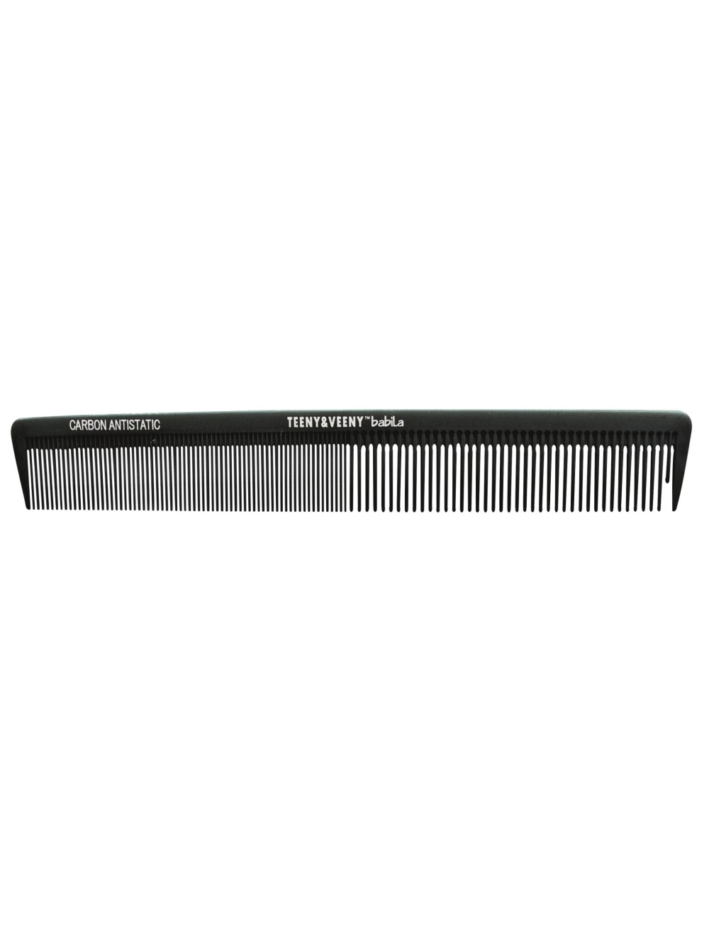 Professional Hair Cutting Comb 50